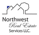 NW Real Estate Banner
